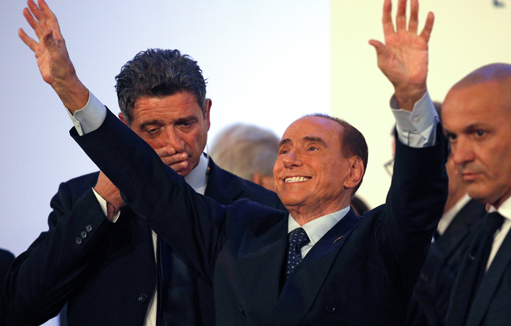 web_photo_Silvio Berlusconi_06112017