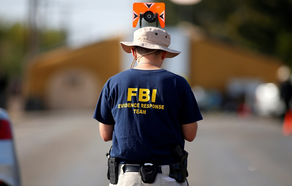 WEB_PHOTO_TEXAS_SHOOTING_FBI_081117