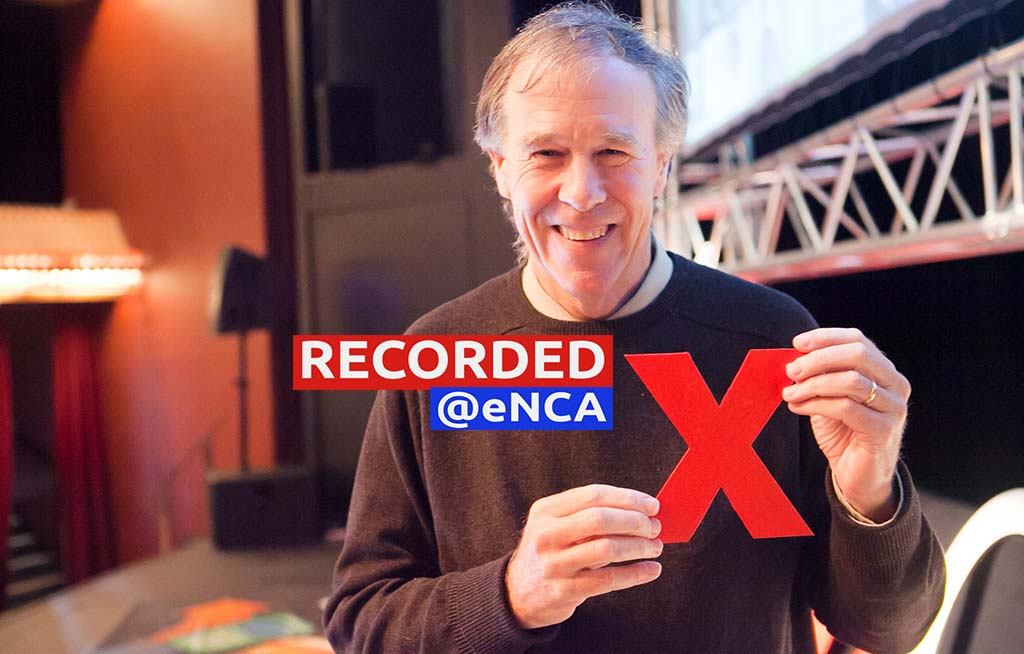 WEB_PHOTO_TIM_NOAKES_RECORDED_2104.jpg