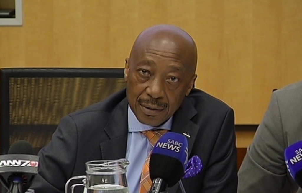 WEB_PHOTO_TOM_MOYANE_BYTE_220917.jpg