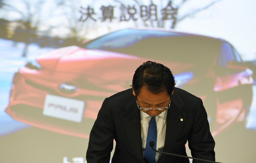 WEB_PHOTO_TOYOTA_CEO_06012018