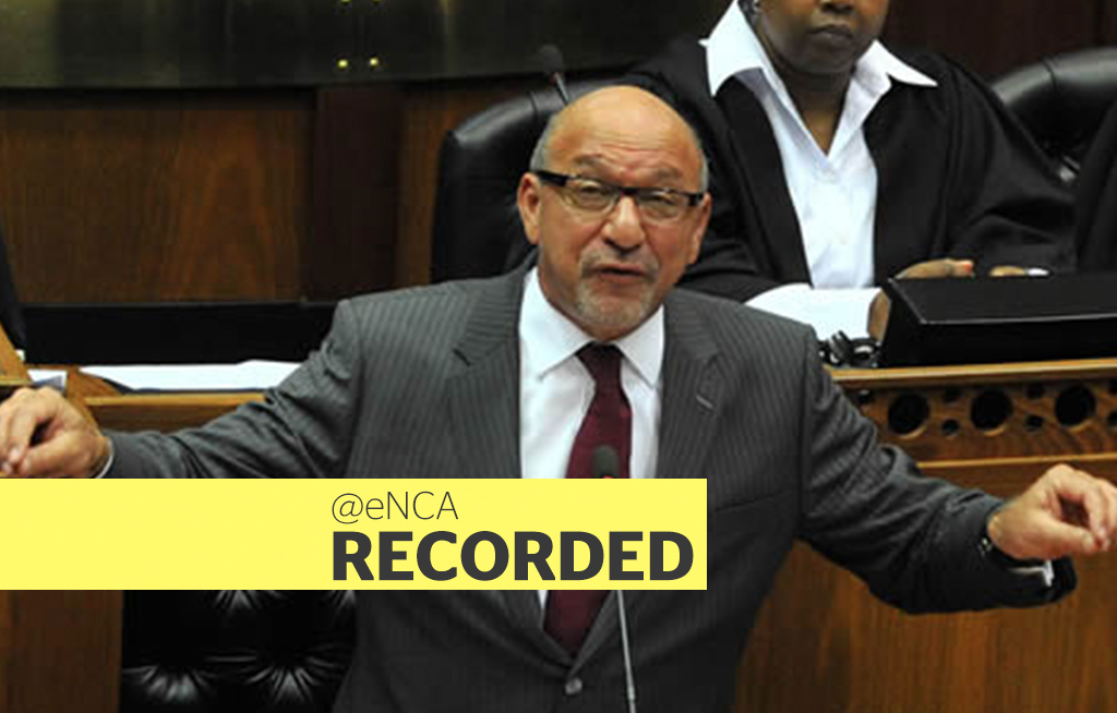 WEB_PHOTO_TREVOR_MANUEL_RECORDED.jpg