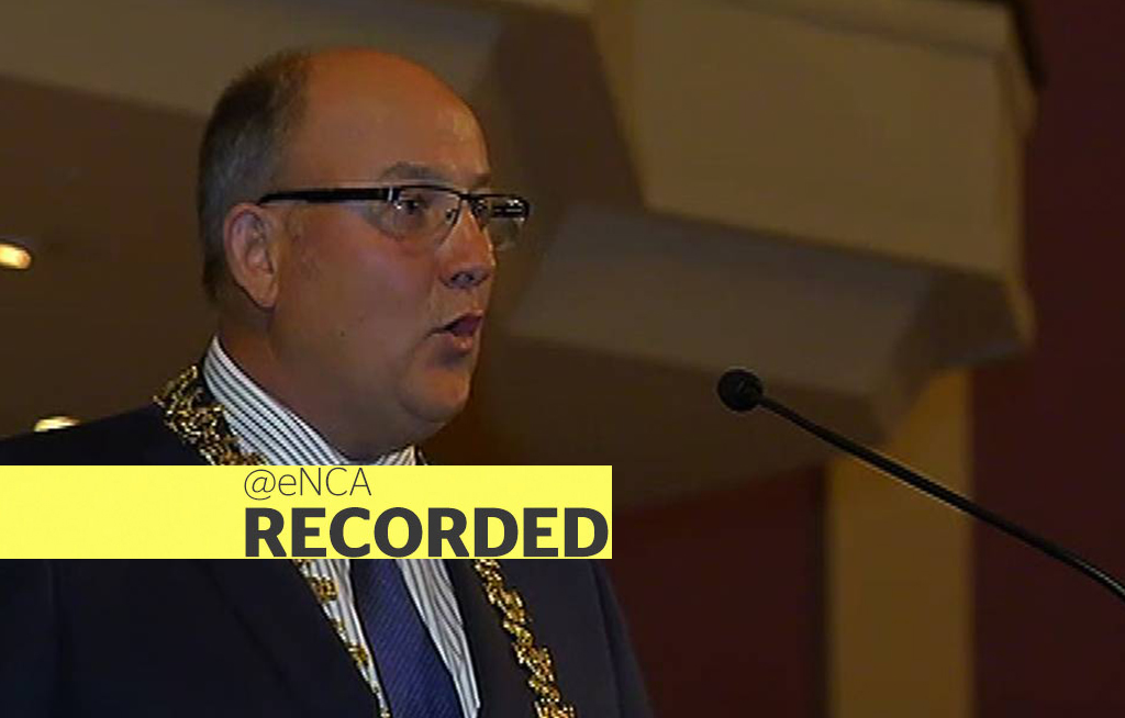WEB_PHOTO_TROLLIP_COUNCIL_SITTING_RECORDED.jpg