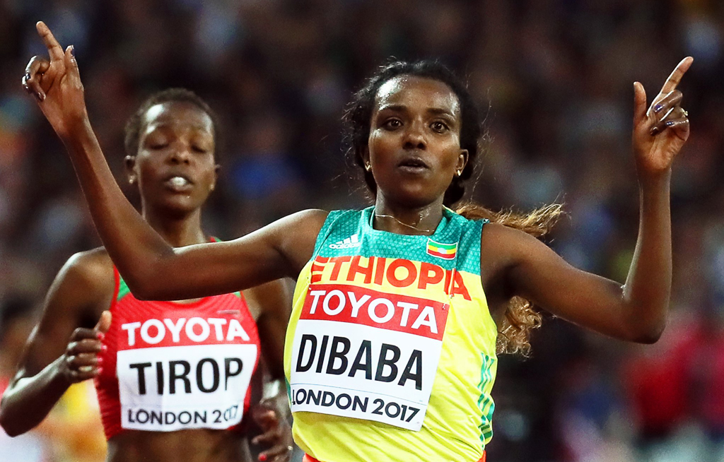 web_photo_Tirunesh Dibaba_06102017