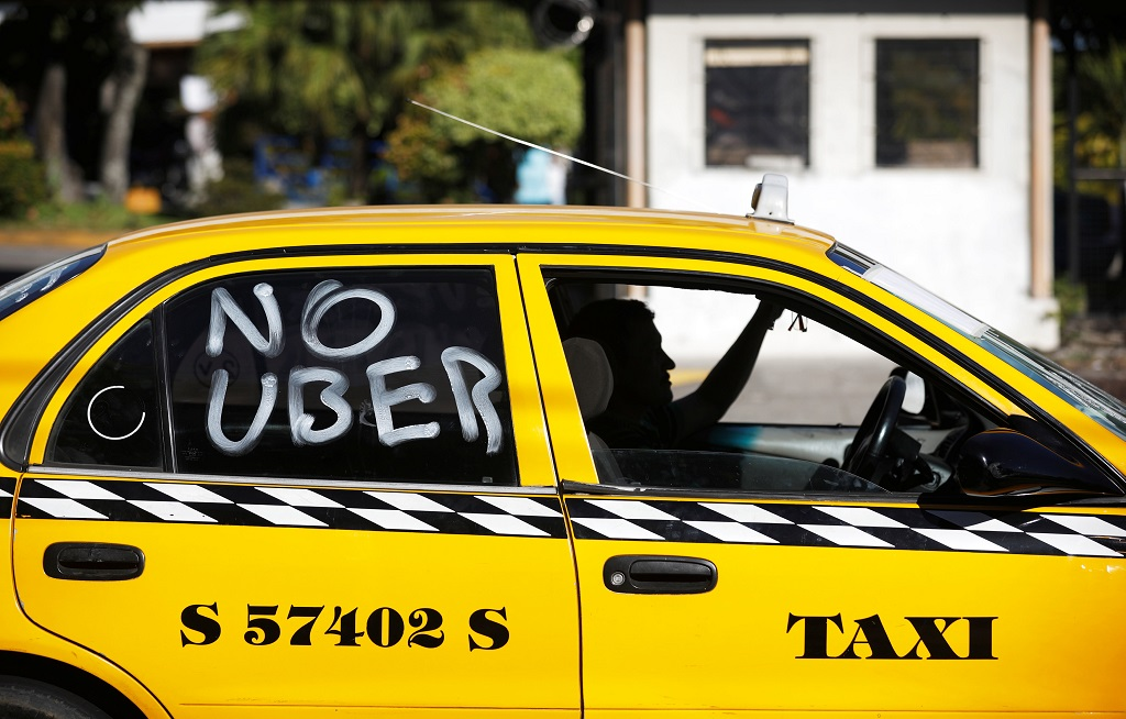 WEB_PHOTO_UBER_TAXI_LAWSUIT_060218