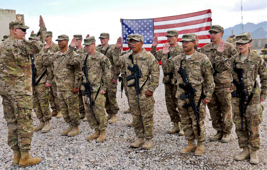 Image result for american troops