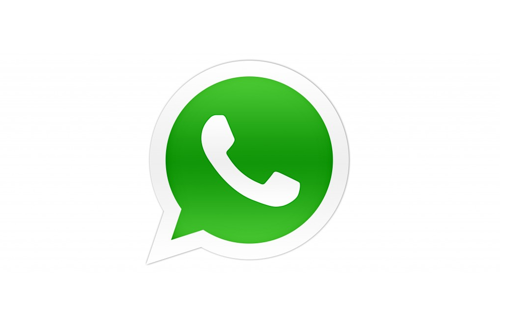 Whatsapp Rolling Out Video Calling To Everyone ENCA
