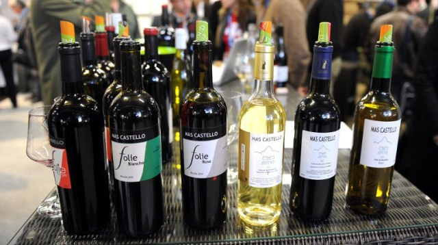 WEB_PHOTO_WINE_010513