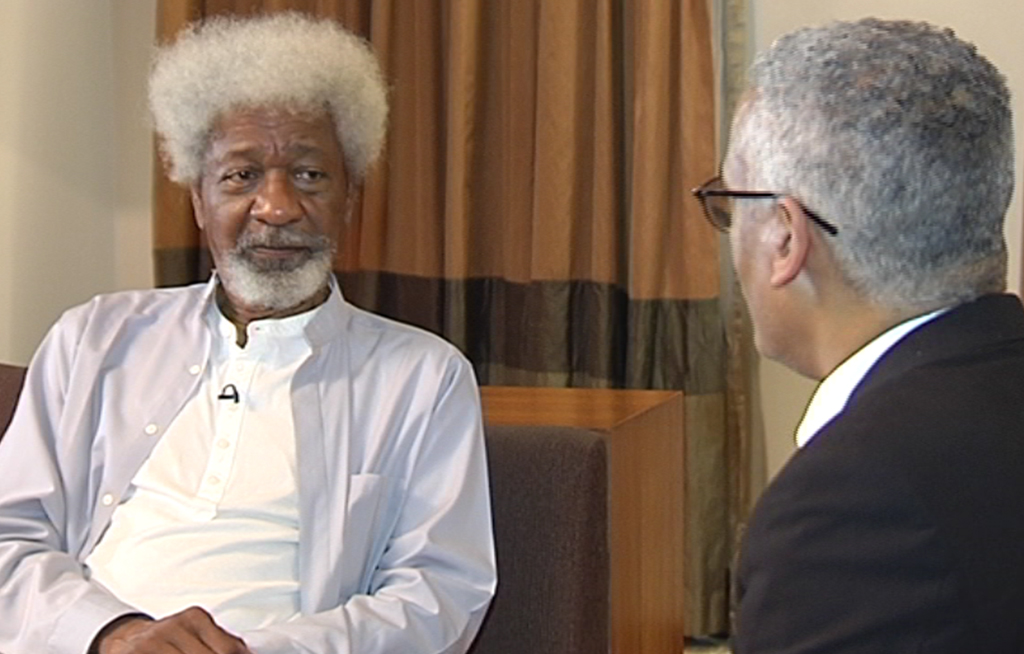 WEB_PHOTO_WOLE_SOYINKA_INTERVIEW_SEG2.jpg