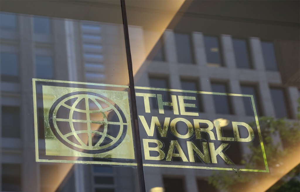 World Bank Signs Additional 100 Million Loan Agreement With