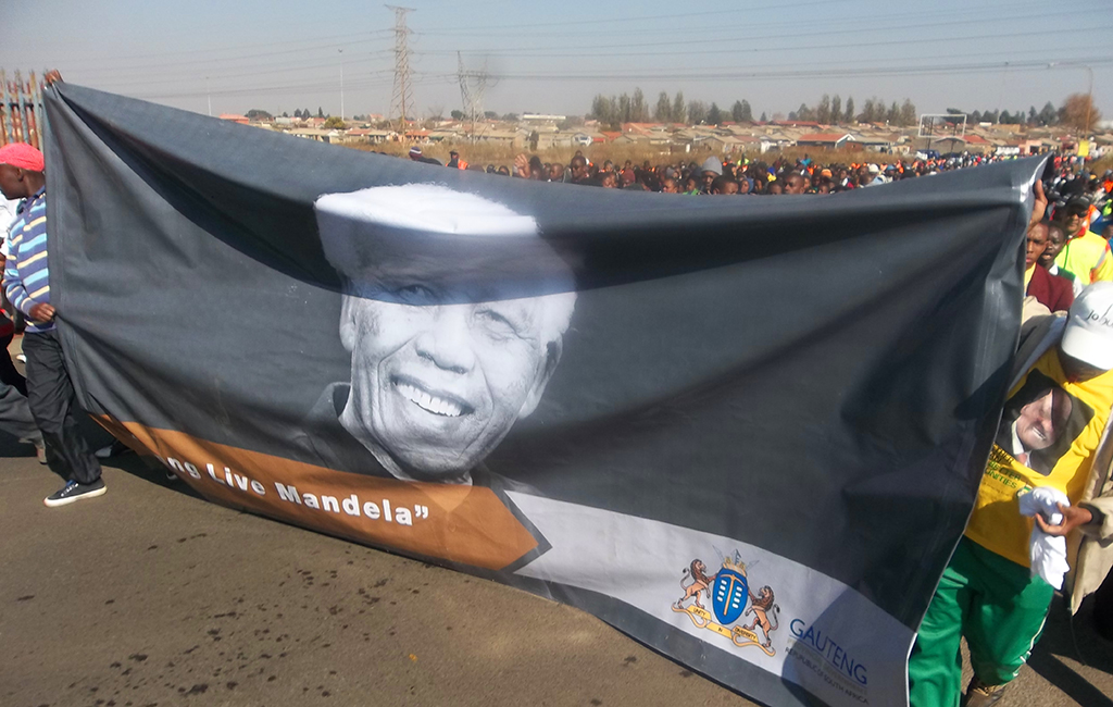 WEB_PHOTO_YOUTHDAY_NALEDI_MARCH_160613