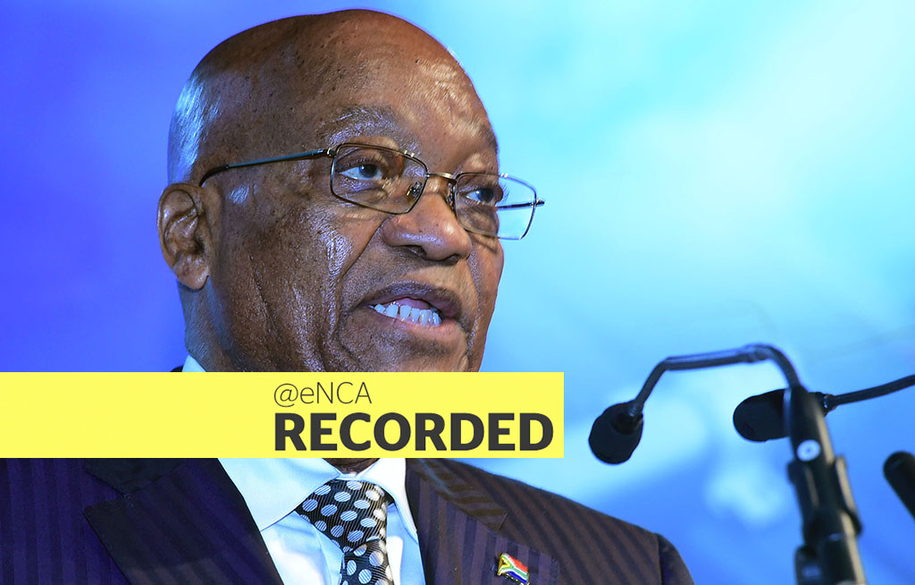WEB_PHOTO_ZUMA_CONCOURT_RECORDED_2912.jpg