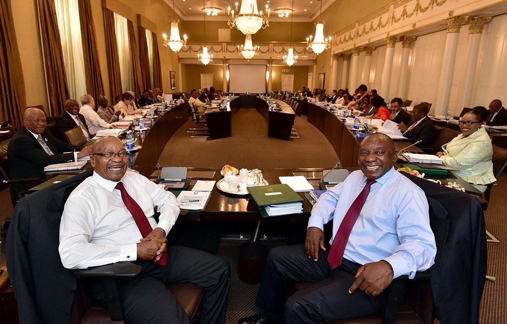 WEB_PHOTO_ZUMA_RAMAPHOSA_MINISTERS_070218