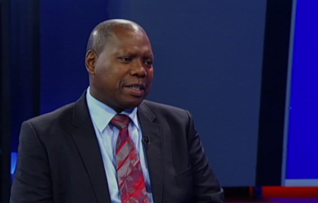 WEB_PHOTO_ZWELI_MKHIZE_INTERVIEW_1010.jpg