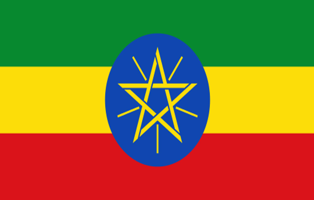 Web_photo_Ethiopian_flag_04052016