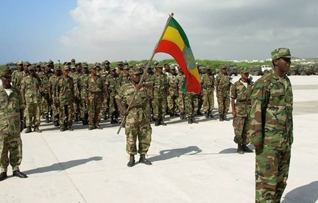 web_photo_ethiopia army_03062018