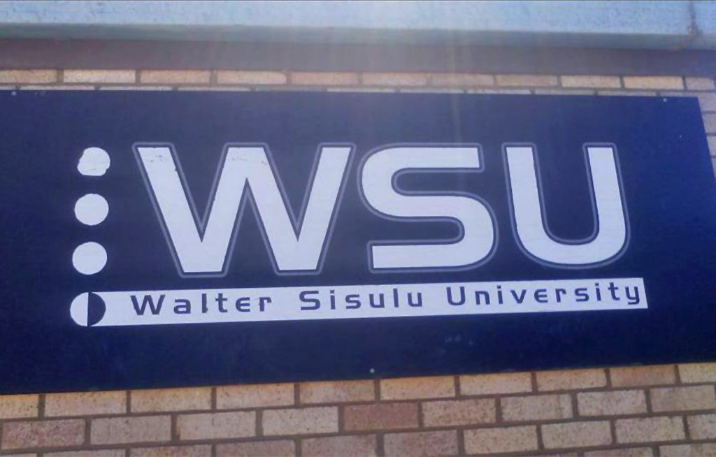 web_photo_Walter_Sisulu_University_WSU_160216