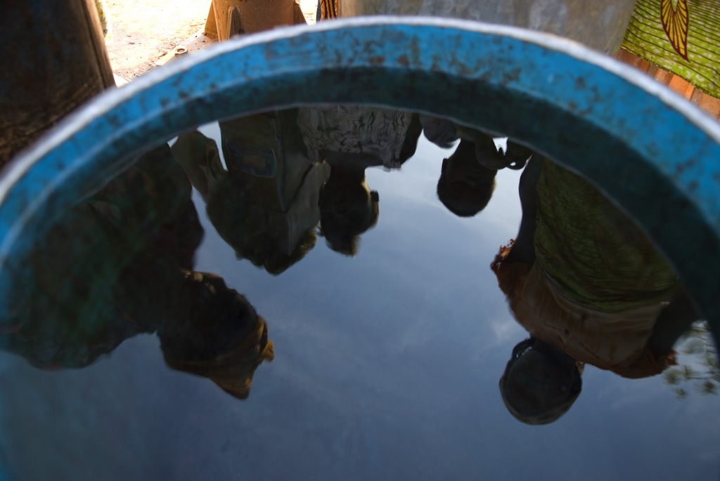 web_photo_water_tank_reflections_021216