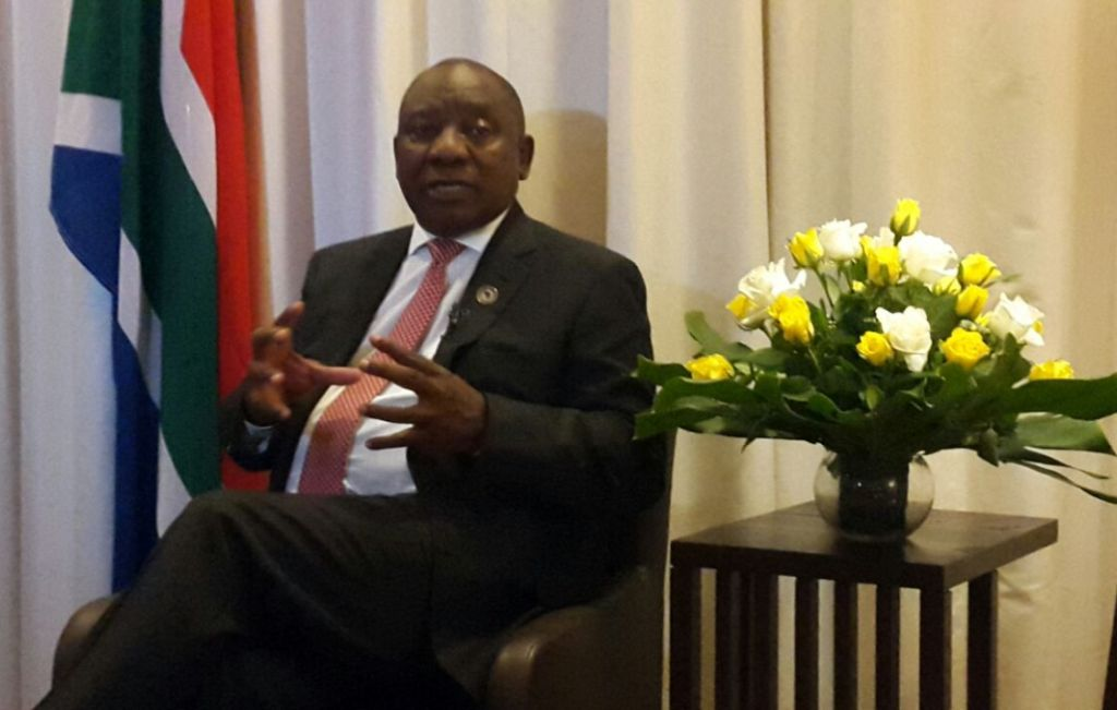 WEB_PHOTO_Ramaphosa_220318