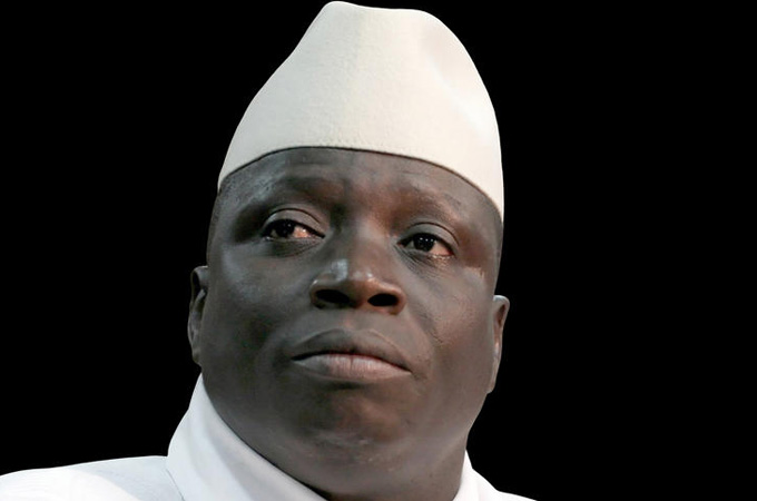 Web_photo_President_Yahya_Jammeh_13062016