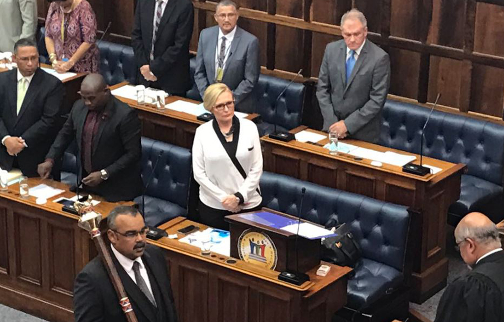 web_photo_Helen_Zille_legislature_280317