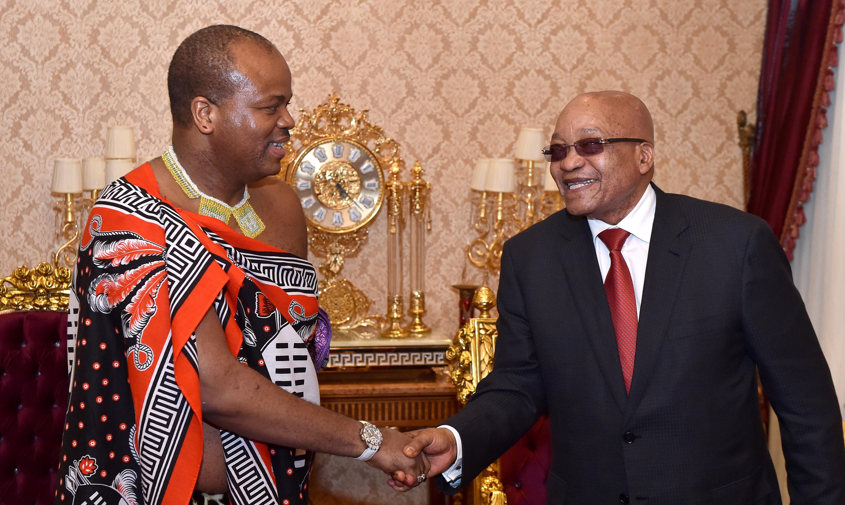 WEB_PHOTO_Zuma_Mswati_230416