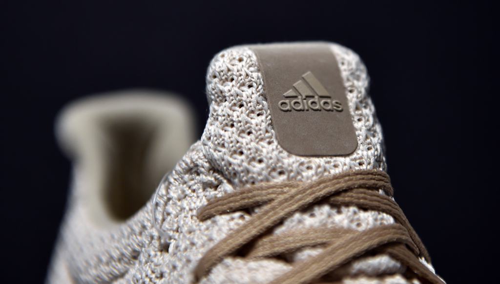 51ce5687b5e5 Adidas shares take flight after golden Olympic year