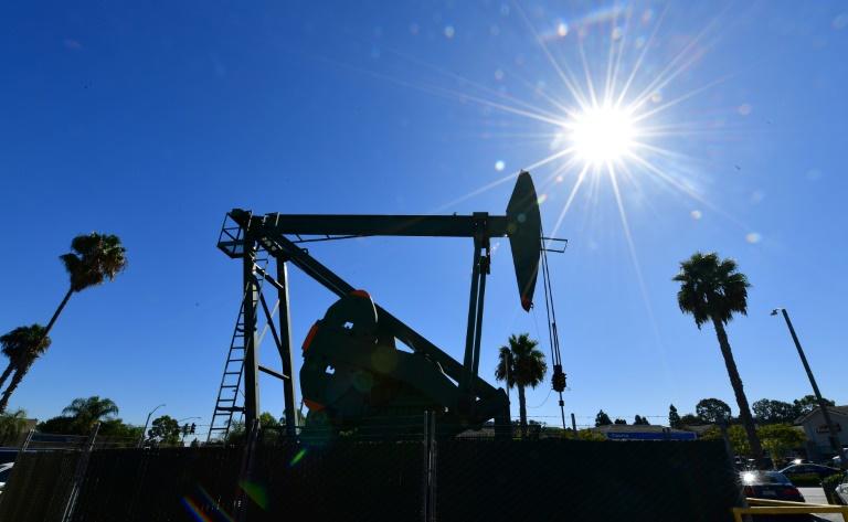 Nigeria to incorporate state-run oil firm