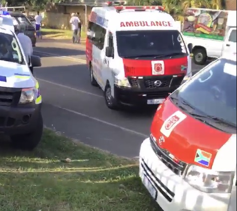 WEB_PHOTO_AMBULANCES_100518