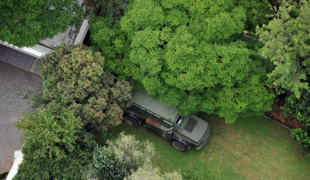 da to seek answers on gupta armoured vehicle enca