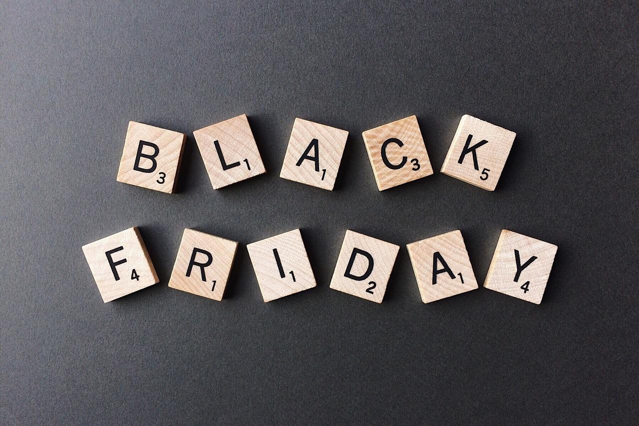 Moderne Black Friday on an upward trend in South Africa | eNCA JR-24
