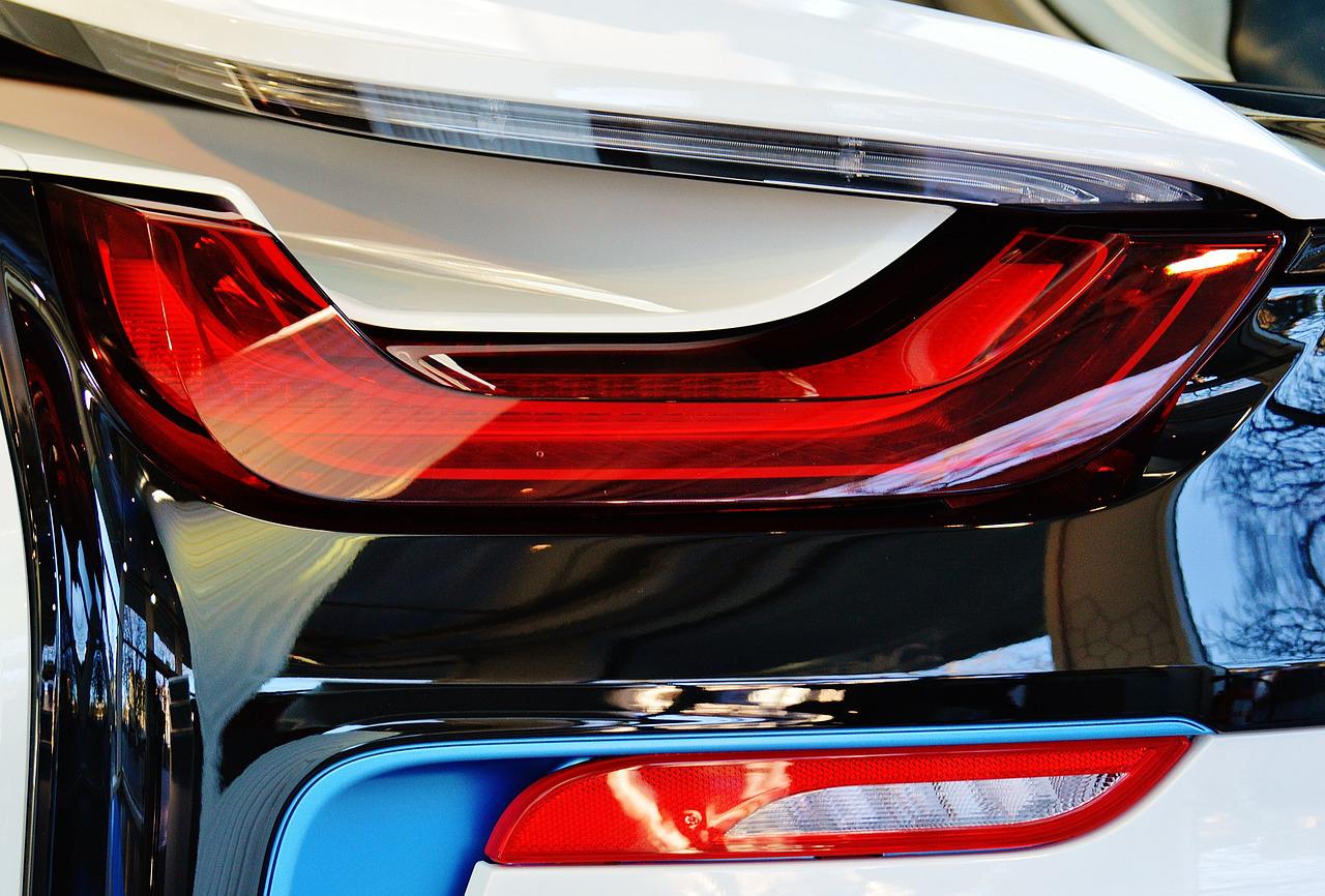 Bmw S Electric Car Plans Until 2021 Enca