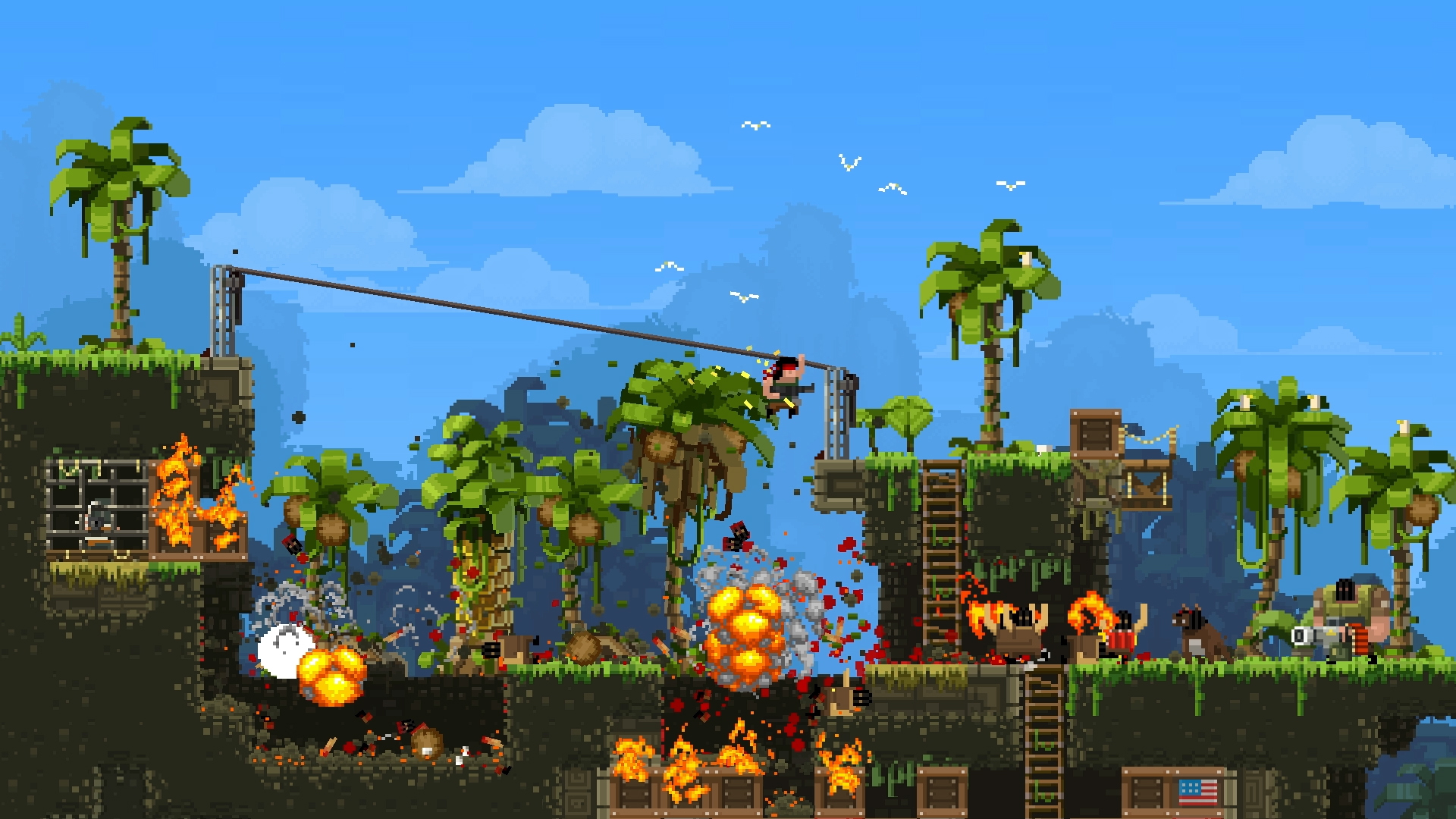 web_image_broforce_screengrab_100216