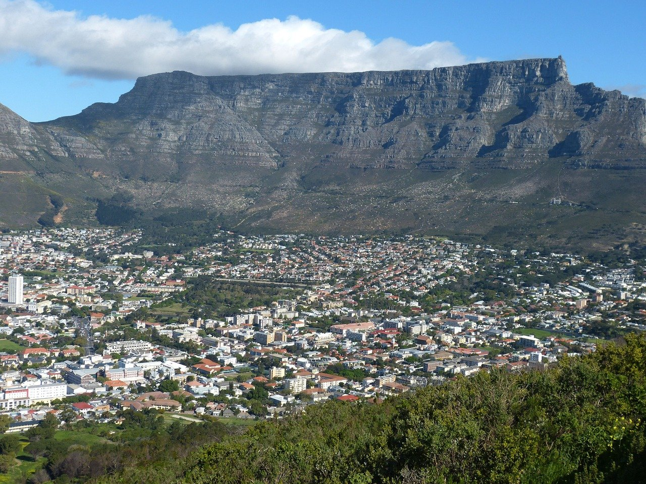 Photo_Web_Table_Mountain_020118