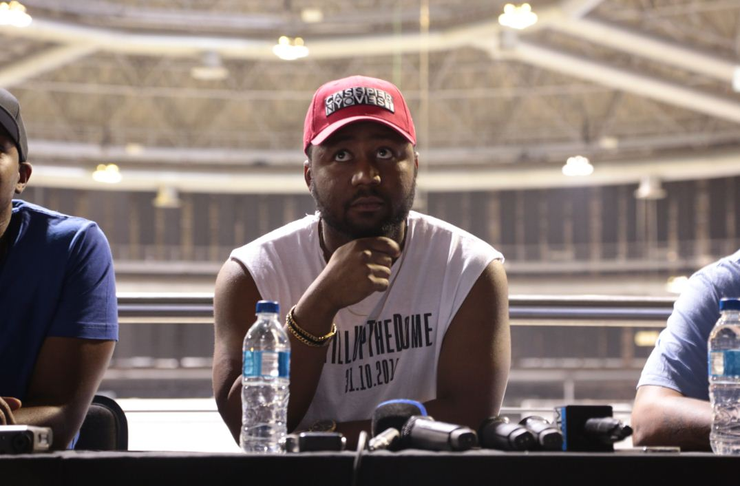 WEB_PHOTO_CASSPERNYOVEST_14102015