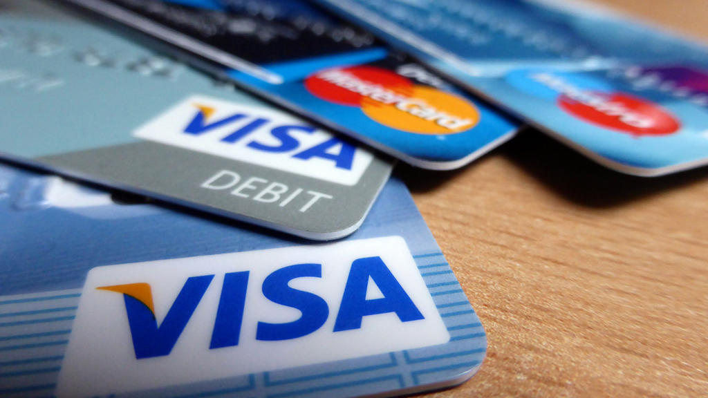 Women Heavily Targeted In Bank Card Fraud Report Enca
