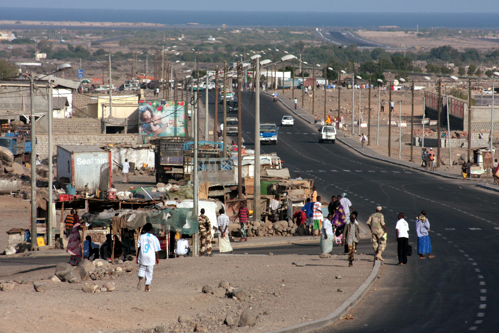 djibouti suspects somali pair of bombing restaurant enca rh enca com djibouti city djibouti city
