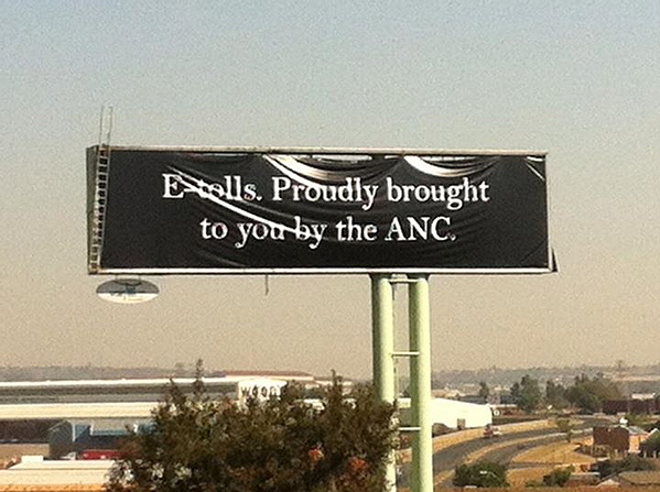 WEB_PHOTO_eTolls_Billboard_041013