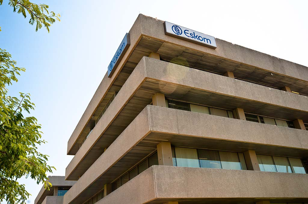 web_photo_Eskom_headquarters_25072017