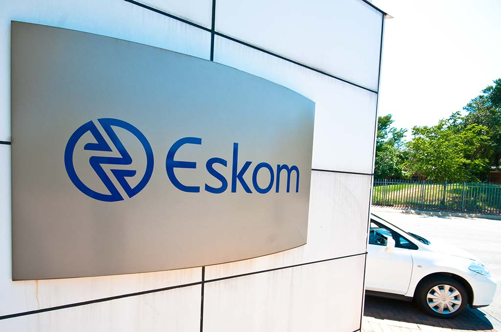 Nersa to decide on Eskom's 15% tariff hike request