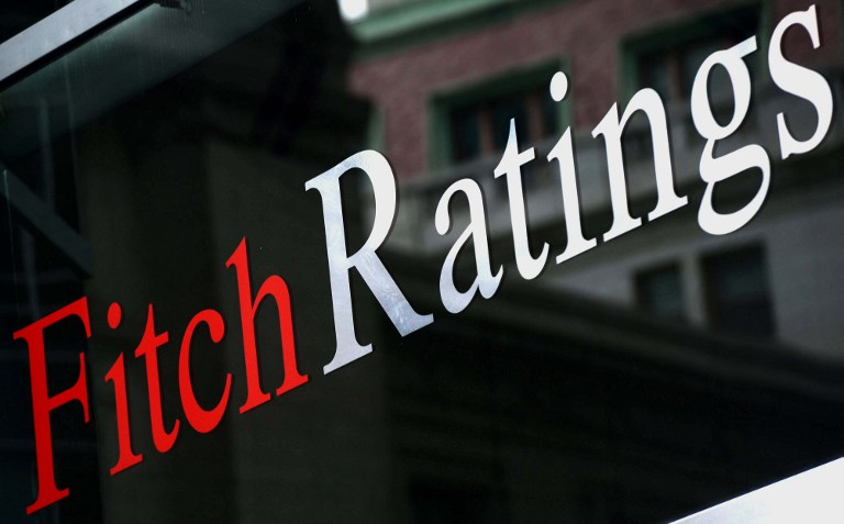 Fitch still expects land reform to be handled in a way that has no significant negative impact on growth or fiscal metrics.