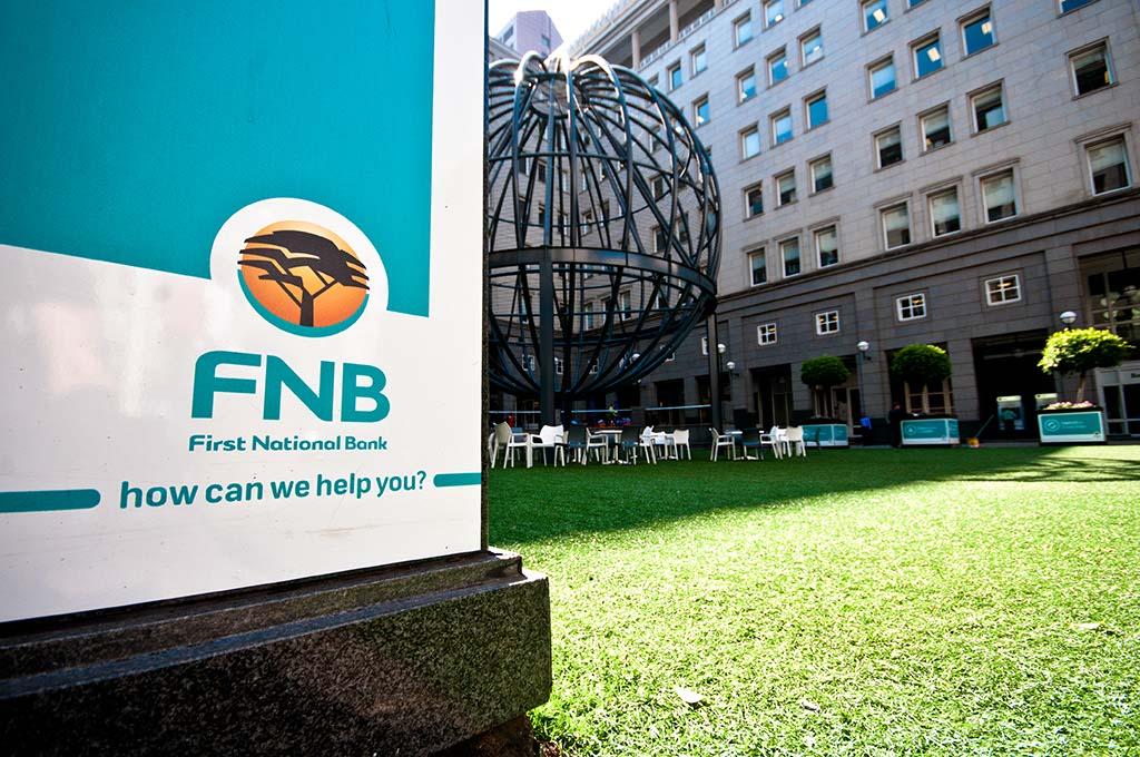 Capitec, FNB named South Africa's best digital banks   eNCA
