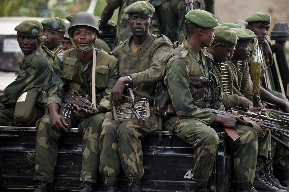 Web_photo_congo_army_27062015
