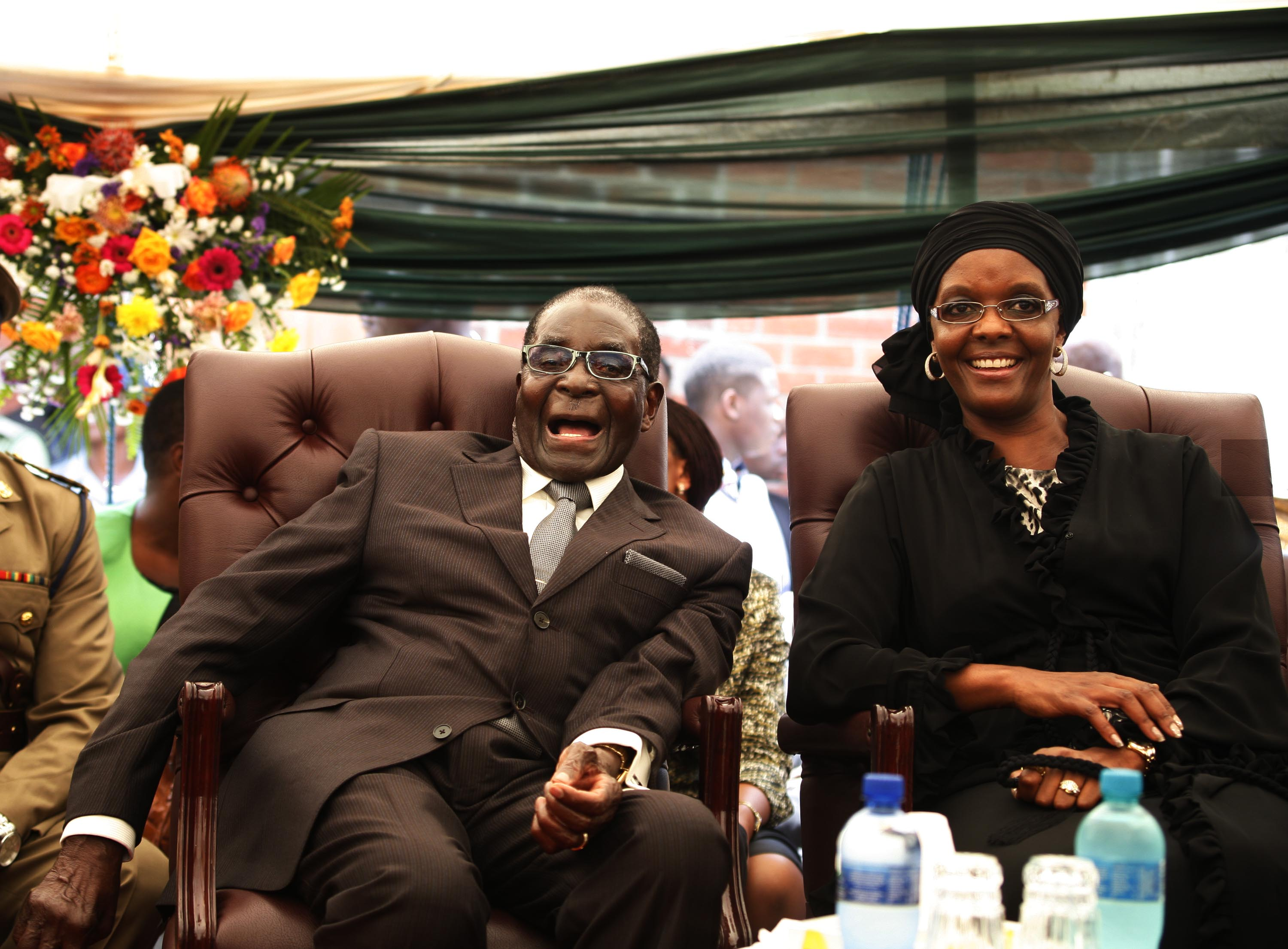 WEB_PHOTO_GRACEMUGABE_06_12_2014PM