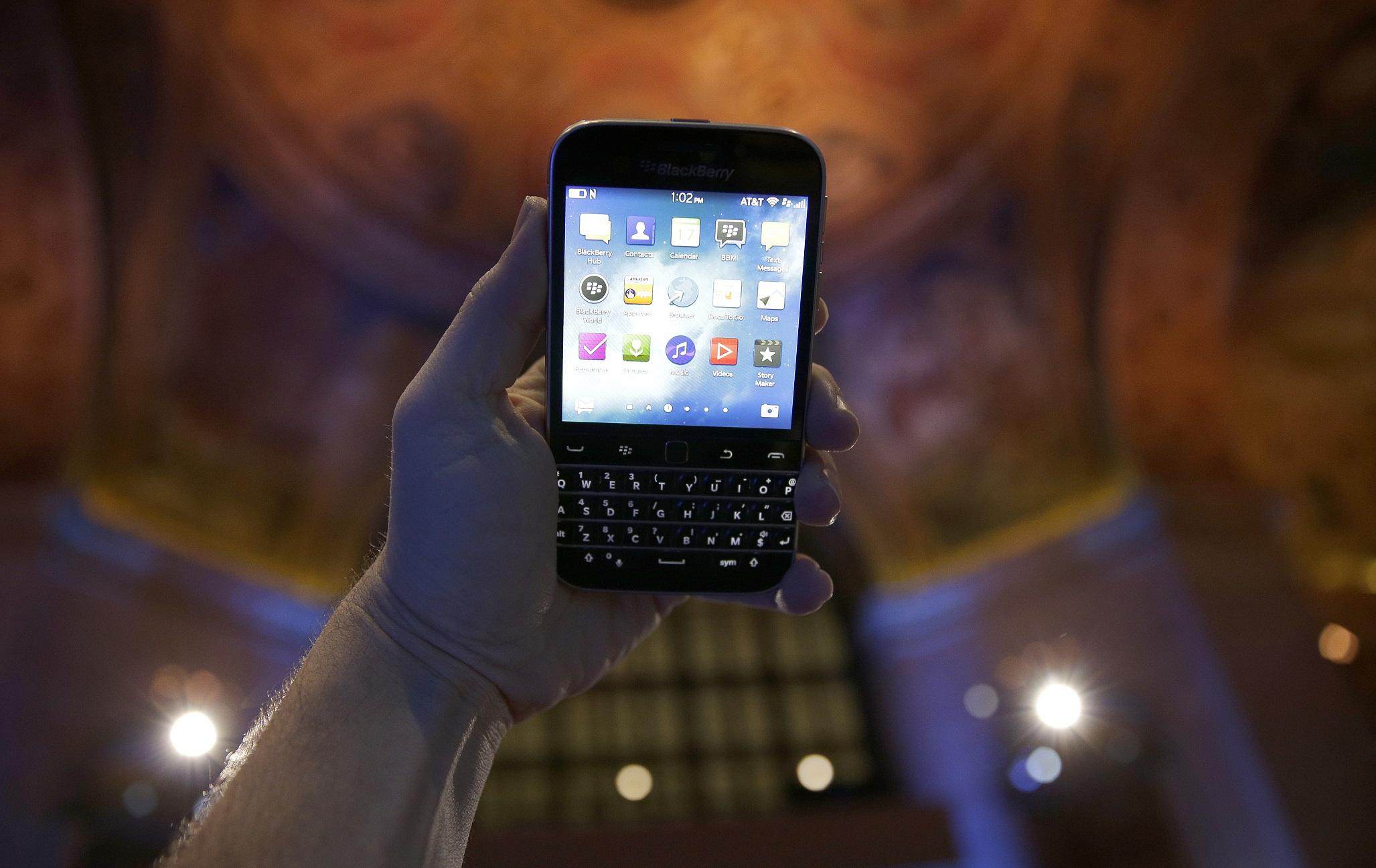 web_photo_Blackberry_Classic