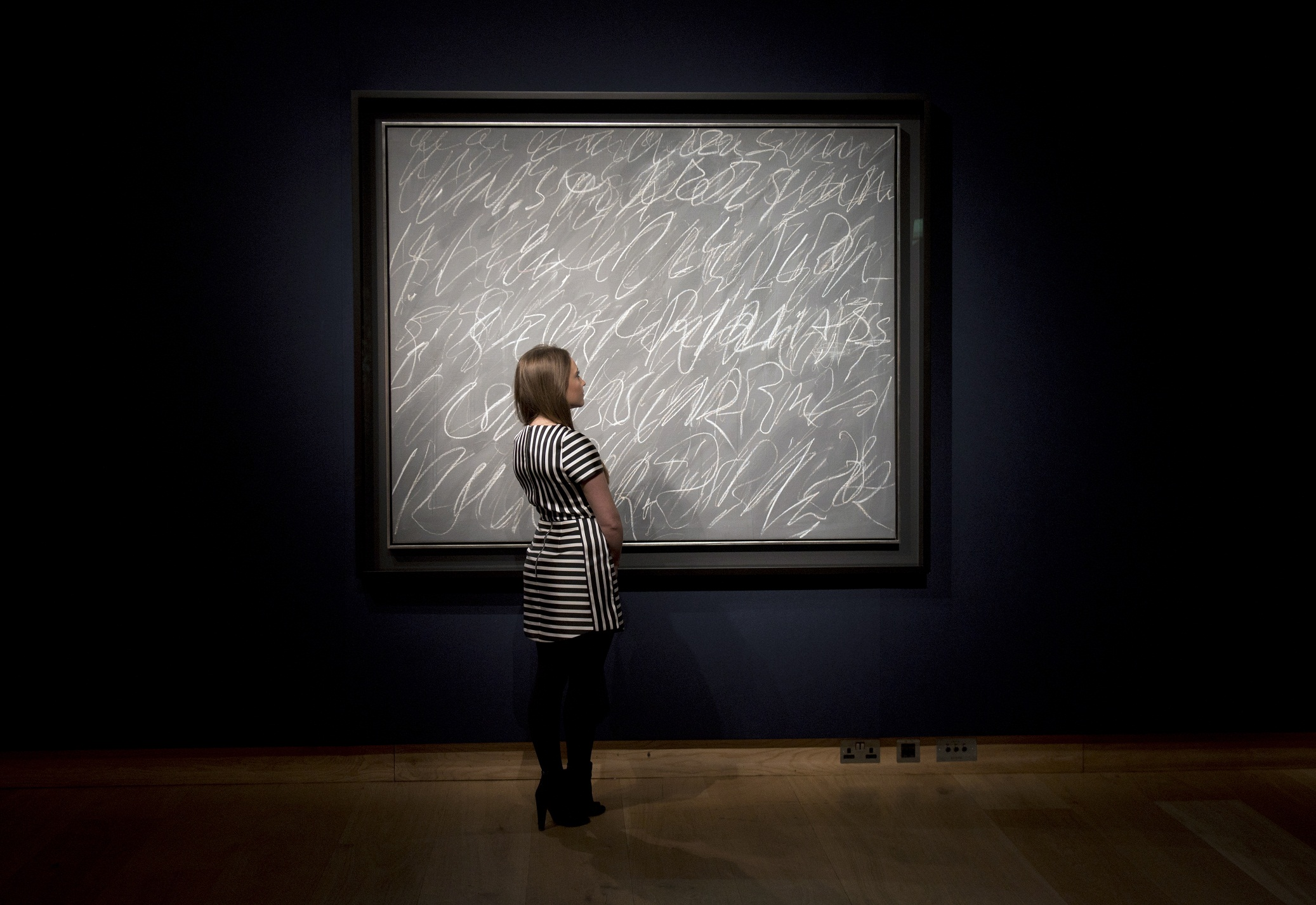 Web_photo_Cy Twombly