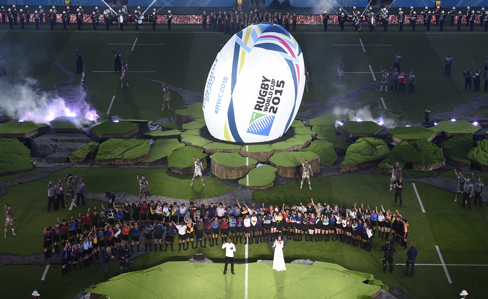 rugby world cup - photo #26