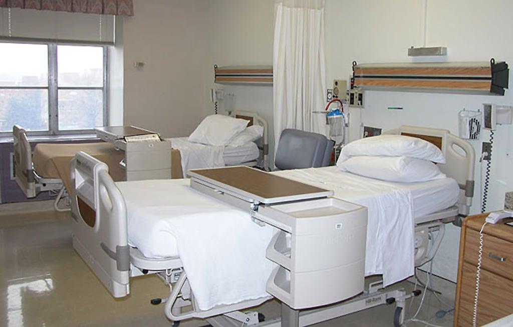 No jobs for sale: Gauteng Health Department | eNCA