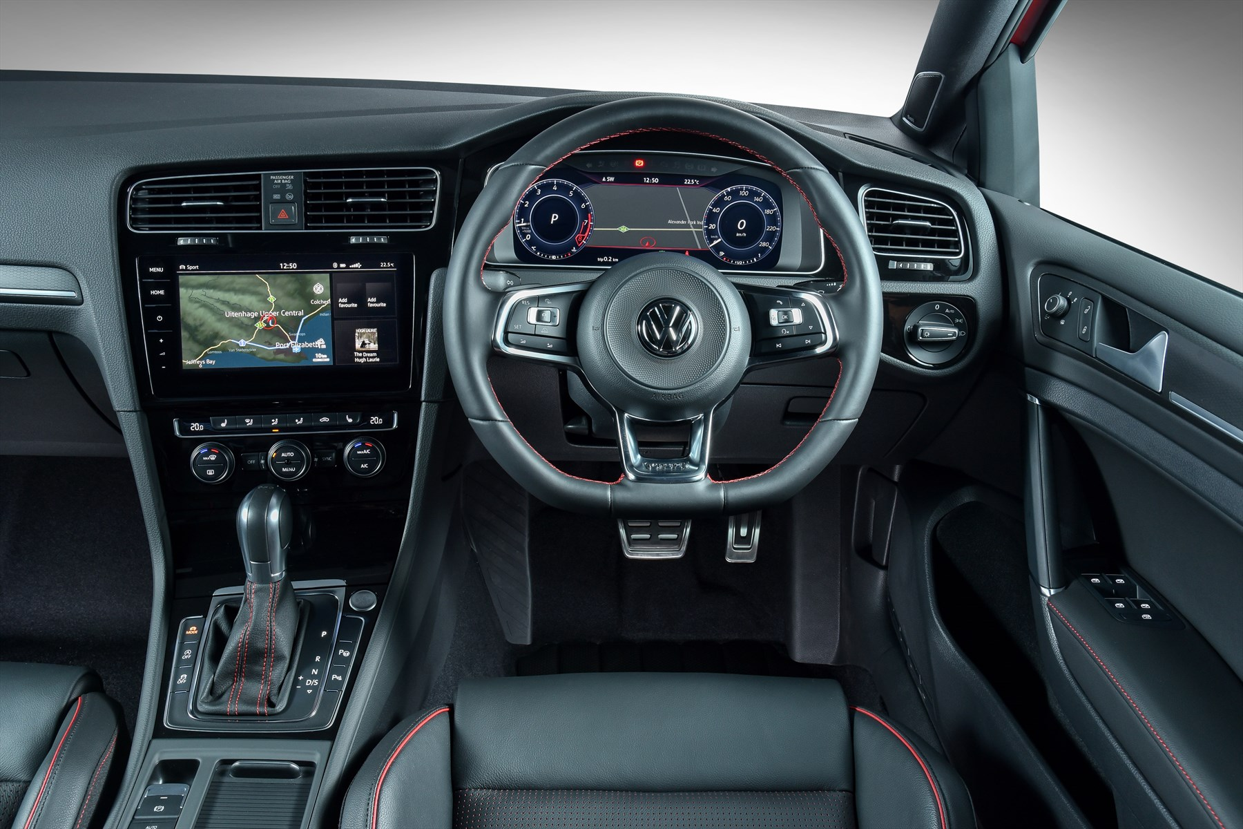 german automakers face class actions over price fixing enca. Black Bedroom Furniture Sets. Home Design Ideas
