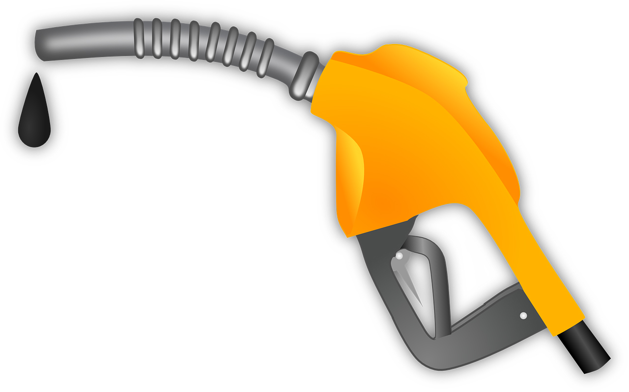 web_photo_petrol_pump2_281016